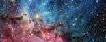 ngc6514_nebula_cvr[1]